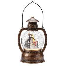 10 best snow globes for 2017 unique snow globes for