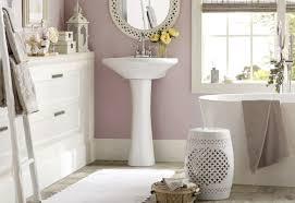bathroom apothecary jar ideas bathroom bathroom apothecary jar ideas inspirational mint pantry