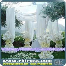 chuppah for sale chuppah poles with base chuppah poles with base suppliers and