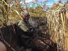 Avian Xa Frame Blind For Sale Camouflage Portable Duck U0026 Deer Hunting Blinds U0026 Ice