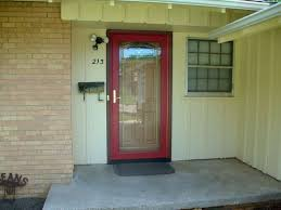 Images Of Storm Doors by Provia Storm Doors Doors Storm Doors Products Pleasantview