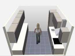 cuisine carré 8 plans de cuisines pour une pièce carrée cuisine plus cuisine plus