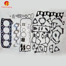 nissan sentra engine parts compare prices on nissan 4 cylinder engine online shopping buy