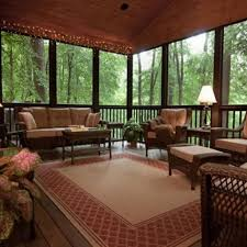 small balcony decorating ideas on a budget small patio decorating ideas u2014 home design lover the charming of
