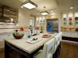 kitchen types types of kitchen countertops