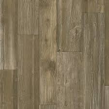 Where To Buy Armstrong Laminate Flooring Shop Armstrong Flooring Concerto Premium 12 Ft W X Cut To Length