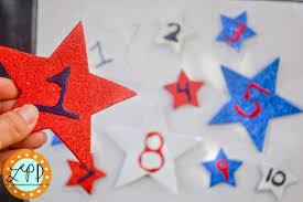 4th of july fun for kids delaware child care tender loving