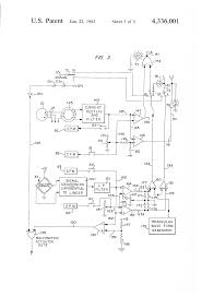 patent us4336001 solid state compressor control system google