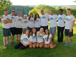 weight loss camp jobs work at our summer weight loss camps for