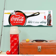 Kitchen Collectables Store by Coca Cola Collectables Retro Coke Gifts U0026 Coca Cola Gift Ideas