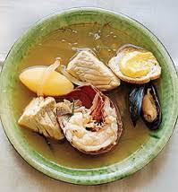 cuisine provence provençal cuisine