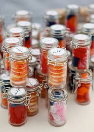 favor ideas wedding favors best 25 wedding favors ideas on