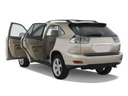 reviews on 2009 lexus rx 350 official colors 2009 lexus rx 350 view colors for car interiors