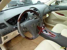 lexus es interior 2012 lexus es 350 interior photo 57738635 gtcarlot com