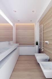 2843 best badkamers bathrooms images on pinterest bathroom
