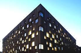 great architecture buildings fair great modern architects home