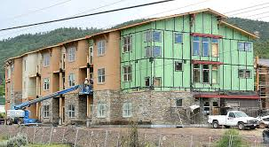 homesfund seeks to increase affordable houses in la plata county