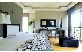 Villa Moderne Tunisie by Architecture Interieure Maison Atonnant Sur Dacoration Intarieure