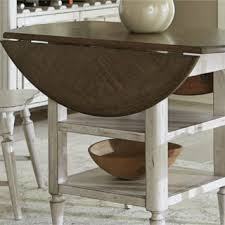 Drop Leaf Dining Table For Small Spaces Top 5 Drop Leaf Table Styles For Small Spaces Overstock
