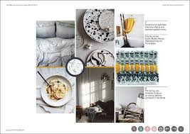 home trend design trend bible home interior trends a w 2018 2019 cores 2017