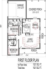 one bedroom cottage house plans floor lovely excellent lincolngo one bedroom cottage house plans floor lovely