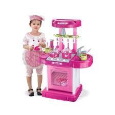 kit de cuisine enfant cuisinière de jeux avec kit de cuisine enfant algérie market
