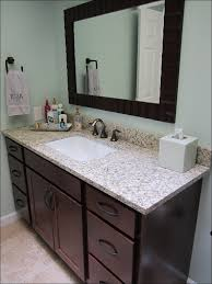 kitchen formica home depot laminate countertops that look like