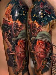 billedresultat for worlds best tattoo artist tus pinterest