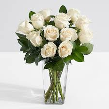 send roses online roses delivery send bouquet of roses online from 19 99