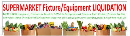Furniture Liquidation In Los Angeles Ca Current Liquidations