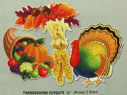 thanksgiving turkey decoration thanksgiving turkey decorations