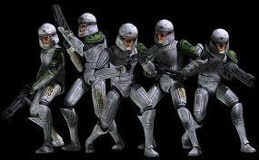 star wars clone wars 6 episodes fan