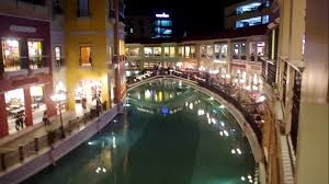 shoing canap venice grand canal mall mckinley hill at