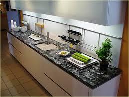 arbeitsplatte küche granit granit arbeitsplatten