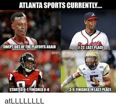 Funny Sport Memes - meme dump part i many classics but to me the funniest lol memes