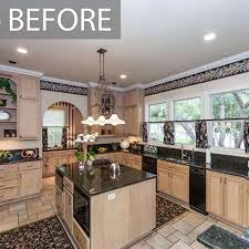 what color walls with white dove cabinets kitchen painting projects before and after paper moon painting