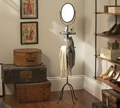 deco chambre retro deco chambre vintage chambre vintage maison design bois dco