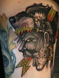 ace art tattoo leeds opening times tattoo artwork by sam clark tattoo sketches pinterest clarks