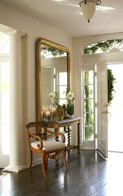 entryway designs for homes festive holiday staircases and entryways traditional home
