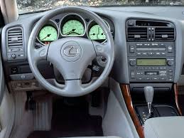 lexus rx400h dash 1998 lexus gs400 i think mine was a 2000 but it was cinnamon pearl