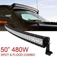 Atv Light Bar Best 25 50 Light Bar Ideas On Pinterest 50 Led Light Bar Jeep