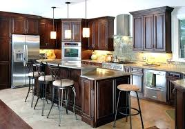 solid wood kitchen cabinets wholesale cheap solid wood kitchen cabinets s s solid wood kitchen cabinets