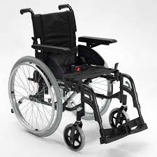2 self propelled wheelchair wheelchairs mobility aids