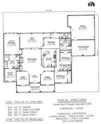 house plans houston ibi isla