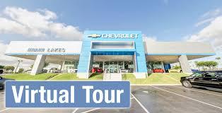 lexus north miami address miami lakes automall chevrolet kia dodge chrysler jeep ram