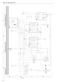 tail lift wiring diagram efcaviation com