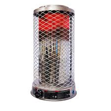 Home Depot Patio Heater 99 Outdoor Heaters Heating Venting U0026 Cooling The Home Depot