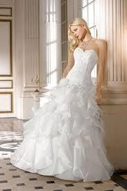 robe de mariã e destockage robes de mariée robes de mariage robes de mariée belgique