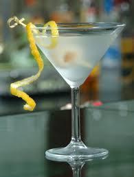 martini clear culinary u2014 rob downey photography