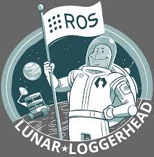 ros org powering the world u0027s robots